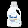 Perwoll Sıvı Çamaşır Deterjanı Yenilenen Beyaz 1 lt