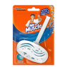Mr.Muscle Duck Klozet Blok Okyanus Tazeliği 40 gr