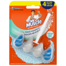 MR MUSCLE ACTIVE CLEAN C.SUYU KATKILI KLOZET BLOK