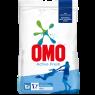 Omo Matik Toz Çamaşır Deterjanı Active Fresh 40 Yıkama 6 kg
