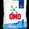 Omo Toz Çamaşır Deterjanı Active Fresh 4 Kg