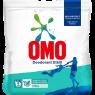 Omo Matik Deodorant Etkili 1.2 Kg