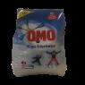 Omo Toz Çamaşır Deterjanı Kış Temizliği 3 Kg