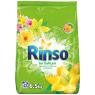 Rinso Toz Çamaşır Deterjanı Kır Bahçesi 6.5 Kg