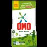 Omo Matik Toz Çamaşır Deterjanı 7.5 Kg