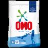 Omo matik Active Fresh 5,5 Kg