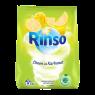 Rinso Matik 6 kg Limon&Karbonat