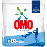 Omo Matik Active Fresh Toz Çamaşır Deterjanı 1,5 kg