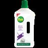 VIM Beyaz Sabun Yüzey Temizleyici 1000 ML