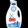 Omo Sıvı Çamaşır Deterjanı Active Fresh 1950 Ml