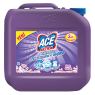 Ace Ultra Power Jel Çiçek Kokulu 3 kg