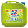 Ace Ultra Power Jel Limon Bahçesi 3 kg