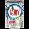 Fairy Platinium Kapsül 50 Li