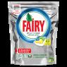 Fairy Platinium 43 Lü Kapsül