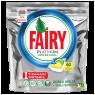 """Fairy Platinum 60""""lı Kapsül"""
