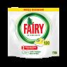 Fairy Hb Arada 120 lı Kapsül Limon