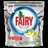 Fairy Platinium 26 lı Kapsül