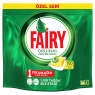 Fairy Hb Arada B.Makina Det.Kapsul Orj.100 lu