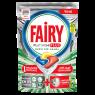 Fairy Platinum Plus B.Makine Det Kapsül 40 Lı