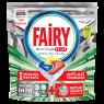 Fairy Platinum Plus B.Makine Det Kapsül 60 Lı