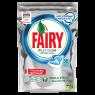 Fairy Platinum Bulaşık Makinesi Det Hızlı Çözünme58 Lı