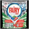 Fairy ADW Platinum Plus Hızlı Çözünme 50ct