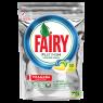 Fairy Platinum Bulaşık Makinesi Kapsülü 45 Yıkama