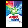 Ariel Plus Toz Çamaşır Det.Febreze Etkisi Renkli5 Kg