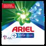 Ariel Plus Toz Çamaşır Det.Febreze Etkisi 1.2 Kg