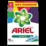 Ariel Toz Çamaşır Deterjanı Dağ Esintisi Renklilerözel 5 KG