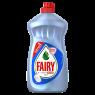 Fairy Sapphıre Sıvı 500 Ml
