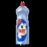 Fairy Elde Yıkama Platinum 1000 ml