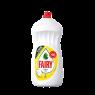 Fairy Sıvı Bulaşık Deterjanı Limon 1500 ml