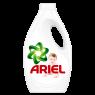 Ariel Baby Sıvı Çm.Deterjanı 20 Yıkama 1.3 lt