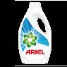 Ariel Sıvı Çamaşır Deterjanı Extra Fresh 24 Yıkama