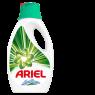 Ariel Sıvı Çamaşır Deterjanı Dağ Esintisi 26 Yık