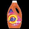 Alo Sıvı Çamaşır Deterjanı Gül Bahçesi 26 Yıkama