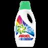 Ariel Sıvı Febreze 22 Yıkama