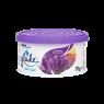 Glade All Joy Lavender 70 Gr