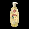 Uni Baby Saç ve Vücut Şampuanı 900 Ml.