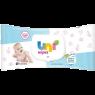Uni Baby Classic Havlu 56 Lı