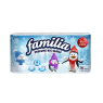 Familia Tuvalet Kağıdı Plus Güzel Evim 16 Lı