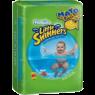 """Huggies Little Swimmers Yüzücü Küçük Boy 8""""li"""