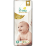 Prima Bebek Bezi Premium Care 3 Beden Midi Ekonomi Paketi 42 Adet