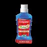 Colgate Plax Total Nane Fırtınası Ağız Bakım Suyu 500 ml