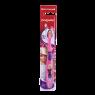 Colgate Barbie - Spiderman Çocuk Diş Fırçası +5 Yaş