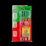 Colgate Diş Fırçası 2+1 Twister Orta Boy