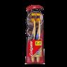 Colgate Diş Fırçası 360 1+1 Gold