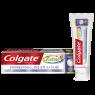 Colgate Total Diş Çürüklerine - Diş Eti Problemlerine Karşı Diş Macunu 75ml