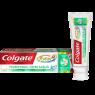 Colgate Diş Macunu Total Pro Nefes Sağlığı 75Ml